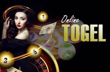 Free Spins No Deposit  Only On Signup  Keep What You WIN!