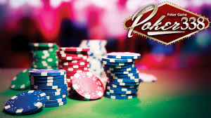 Rookie Poker Player Mistakes And How To Avoid Them
