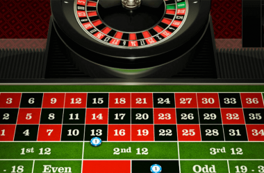 Online Gambling In The United Kingdom