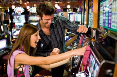 Why Availing Online Live Casino Promotions Is A Must-Try Experience - Gambling
