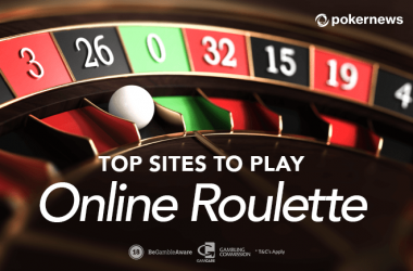 Way To Be Sure Of Playing In The Best Casino Roulette?