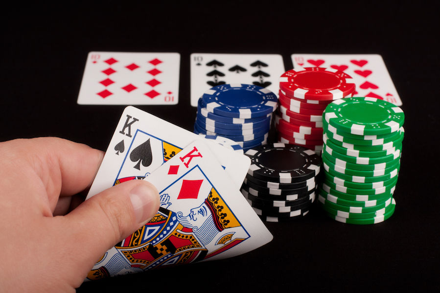 Best Free Online Casino Website