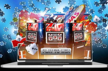 Online Casino Real Money No Deposit Bonus Codes Instant Play