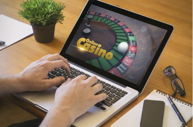 Is online Casino better than land-based?