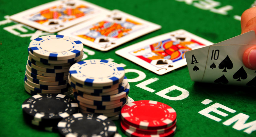 Best Online Casino In NZ → Visit New Zealand Casinos