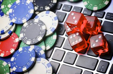 Online Casino With Attractive Bonuses