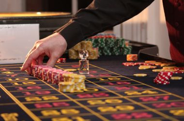 More States Look To Legalize Online Gambling - The New York City Times