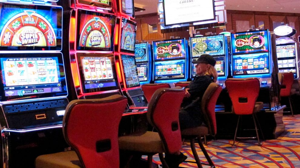 Ideal Actual Cash Casinos In PA
