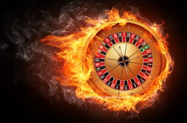 Online Casino Exposed Game