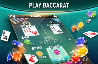 How To Make Even More Gambling By Doing Much Less