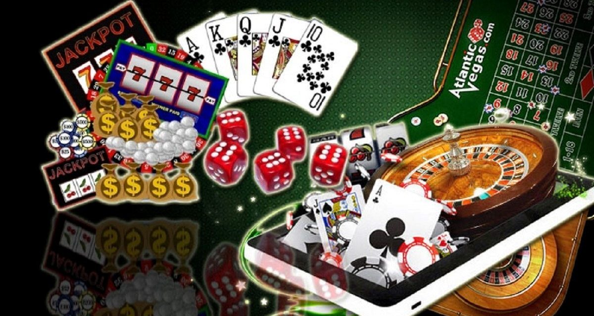 What You Do Not Understand About Online Slot May Shock You