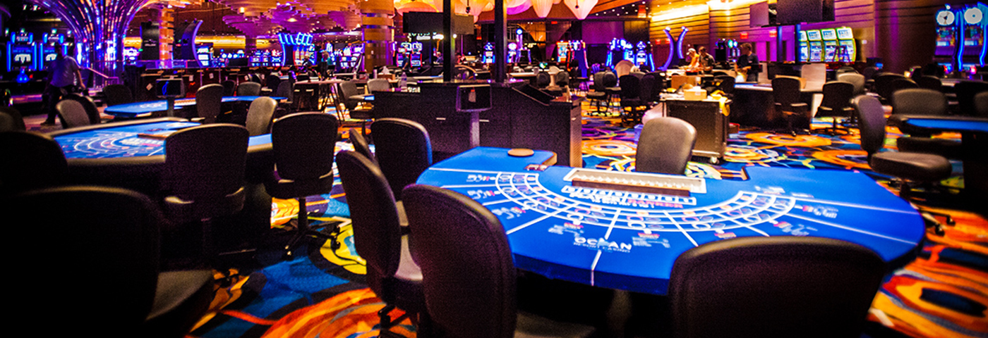 Play Free Roulette Games Online At FreeRouletteDoc