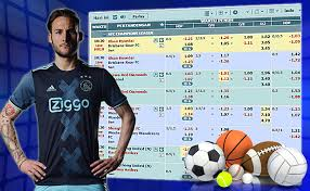 Bet365 Full Review - Gambling Options, More And Bonuses