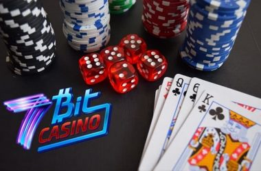 On-line Casino Opinions For 2020
