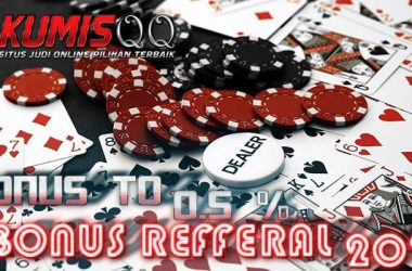 United States Sports Betting Sites & Online Sports Betting News 2020