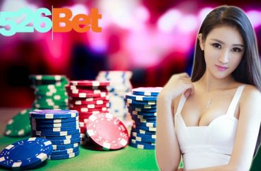 Tips On Sure Shot Win In Gambling - Gambling