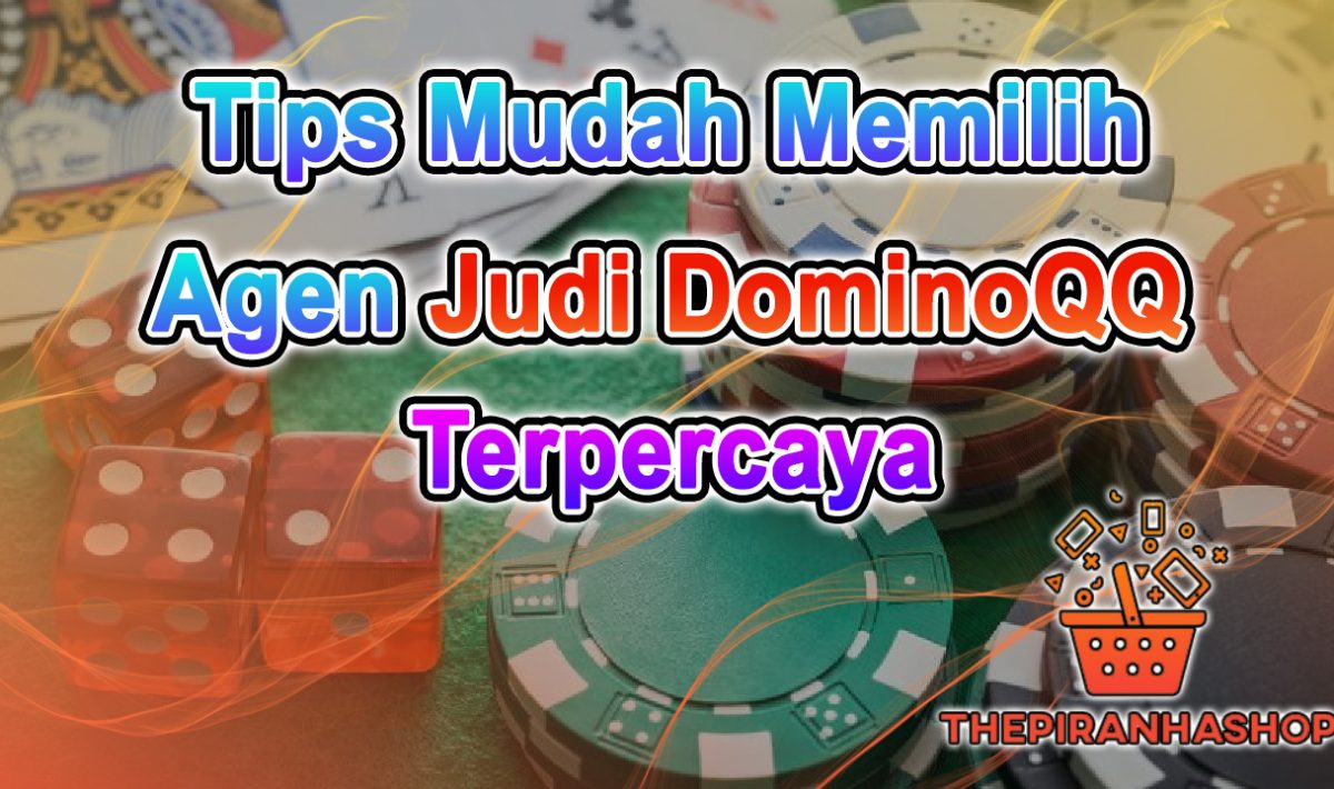 Discover Poker From Best Casino Portals - Gambling