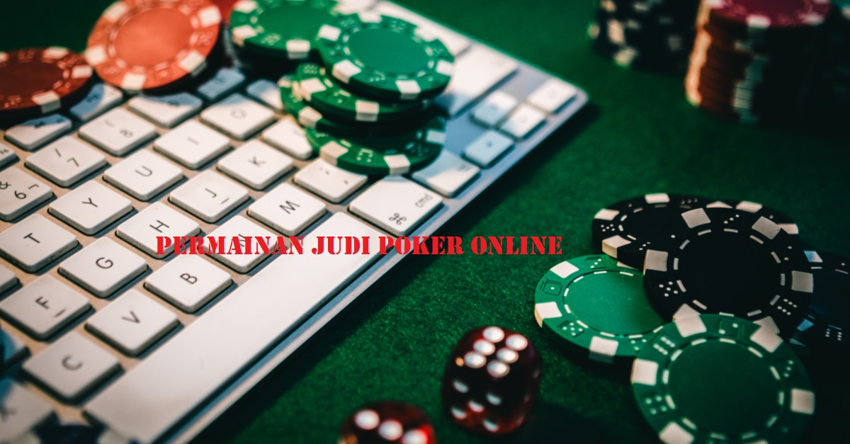 Discover Exactly How A Round Of Roulette Chooses Online Roulette