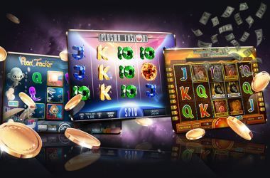 Online Casino Suggestions