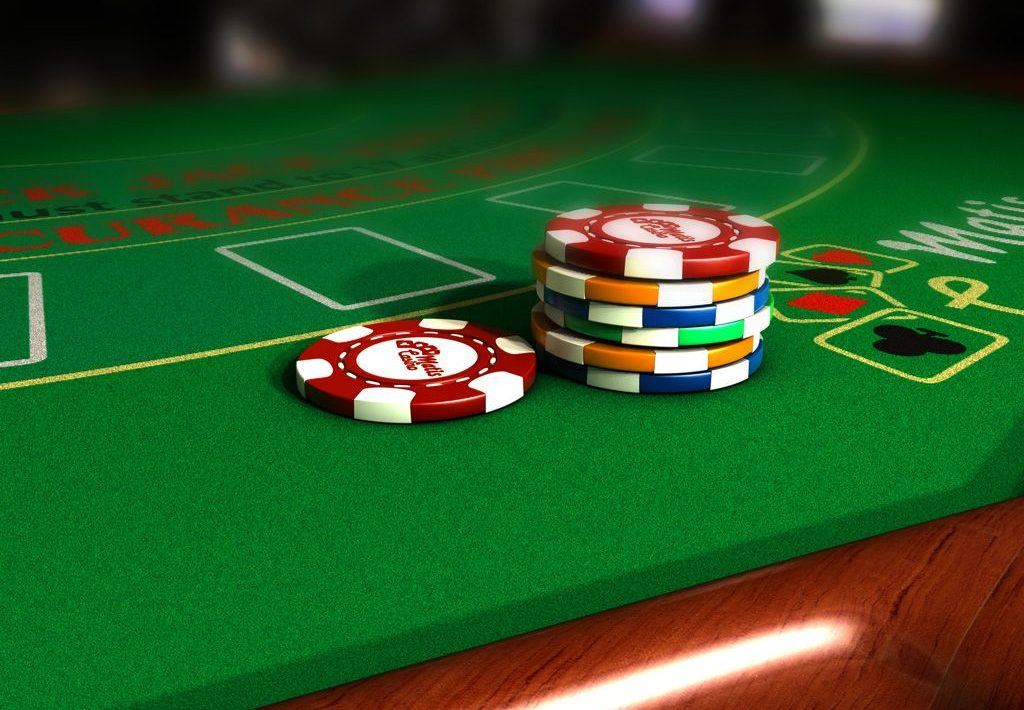 Currently, You May Get The Casino Your Goals Quicker Faster You Ever Imagined