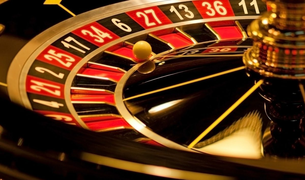 Ideas For Gambling You Should Utilize At The Moment