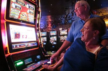 You're A Lot Of Burning Concerns On Online Casino
