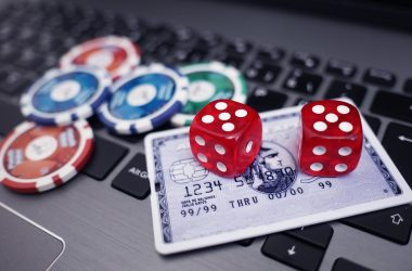 The Essential Info Of Casino