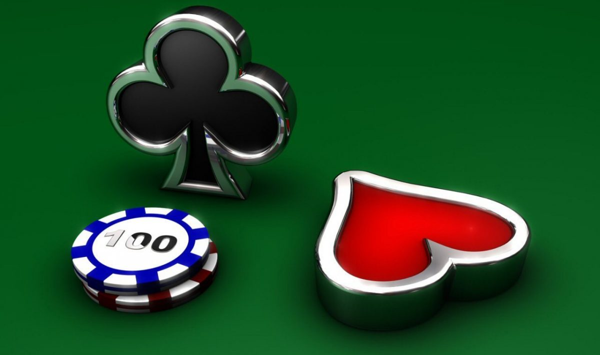 What Alberto Savoia Can Educate You About Casino
