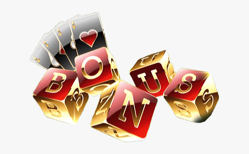 The Best Way To Make Your Gambling Look Wonderful In Three Days