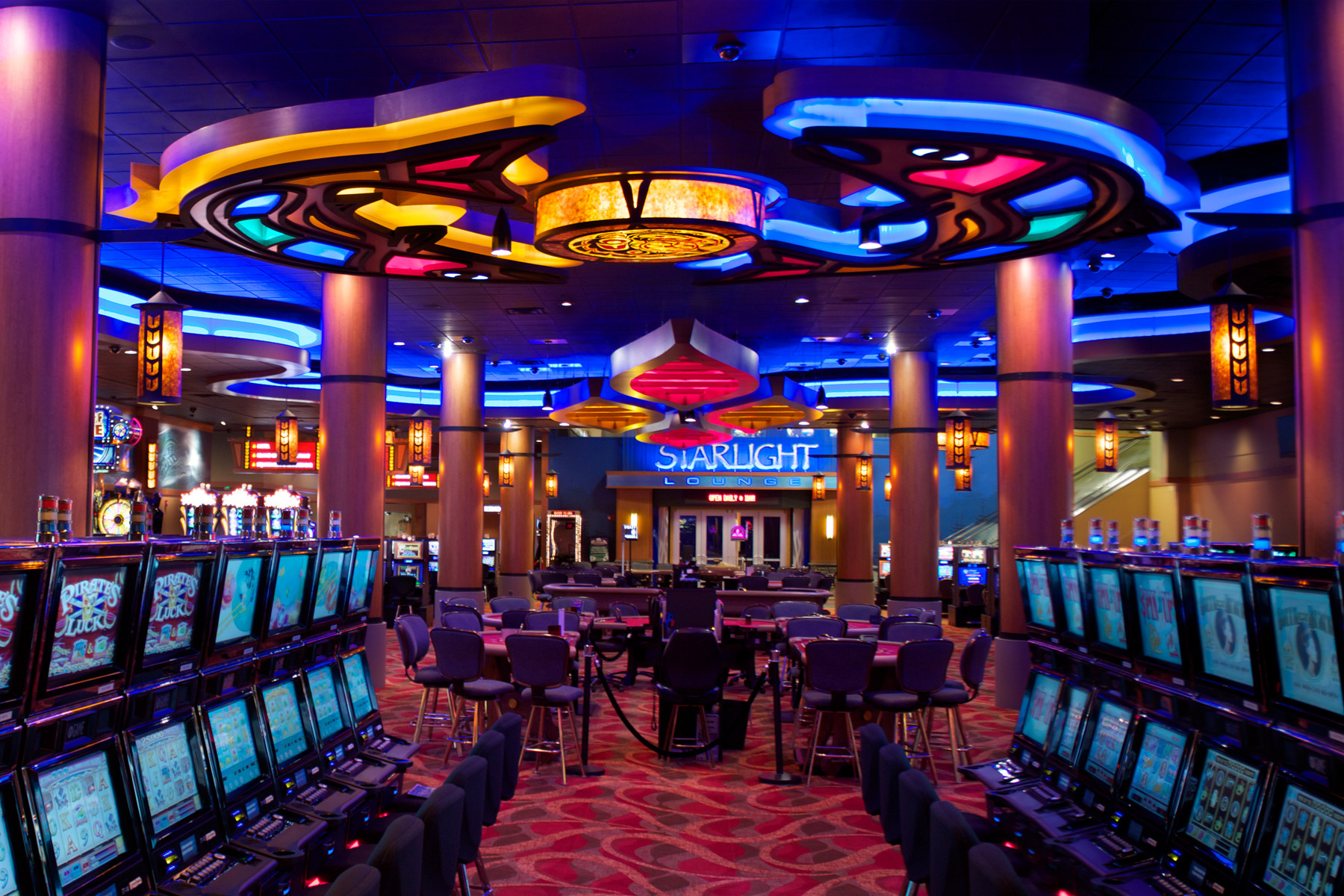 Why Gambling Is The Sole Ability You Need