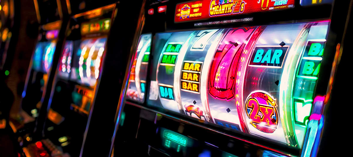 You, Me And Gambling The Reality