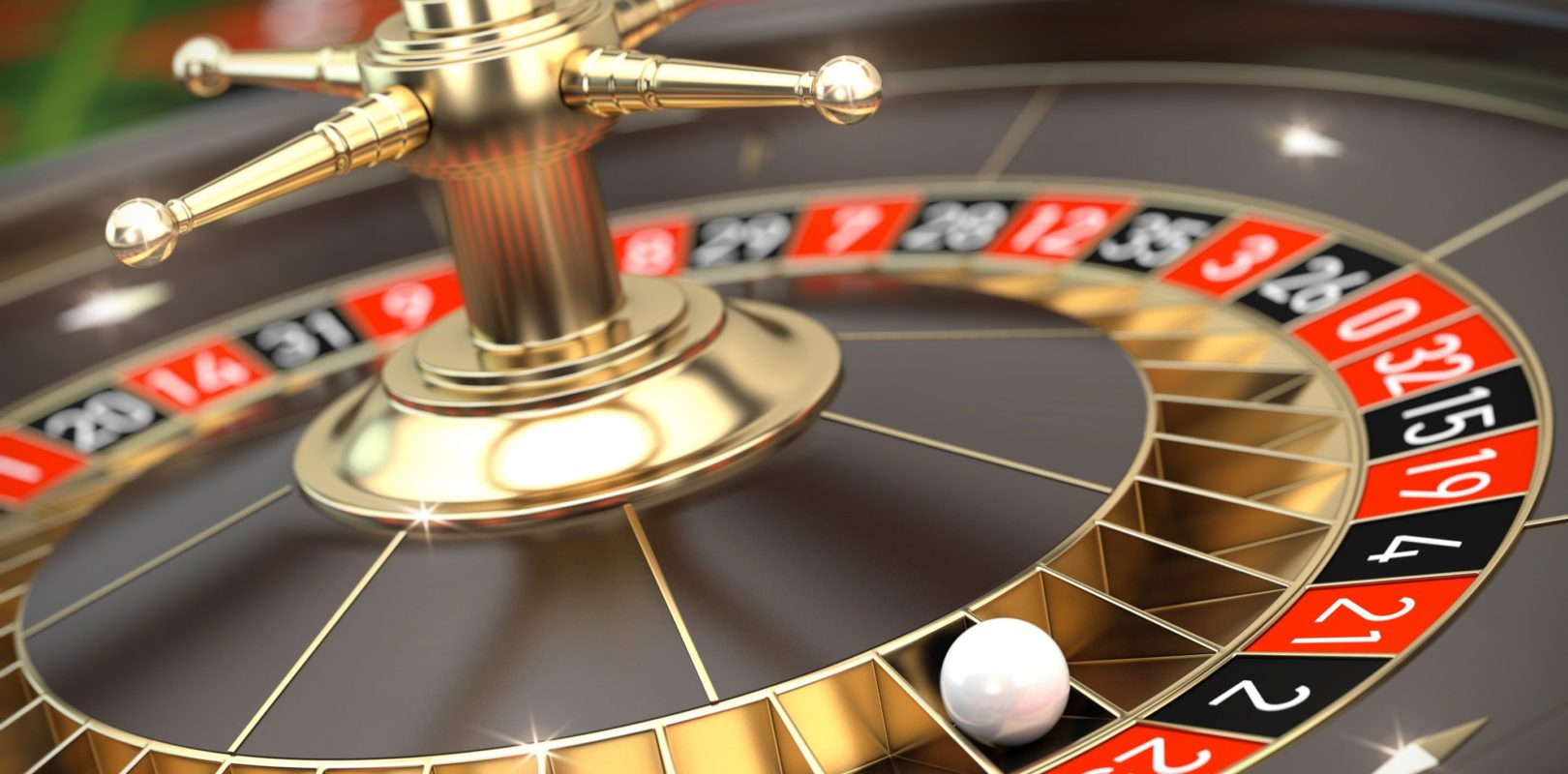 Learn How To Make Your Gambling Look Superb In 5 Days