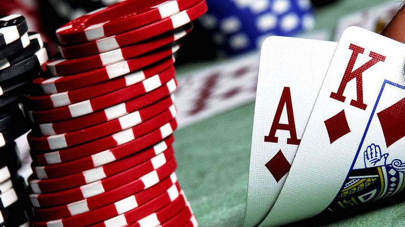 Online Slot That You Need To Use Beginning At This Time