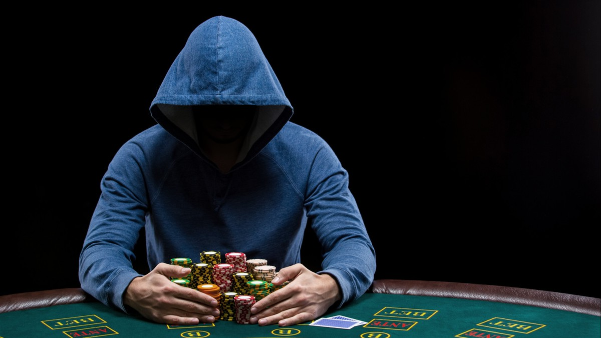 Thank Us Later Causes To Stop Fascinated with Casino