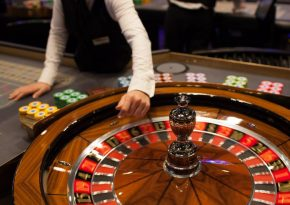 Did You Start Gambling Casino For Interest Or Cash?