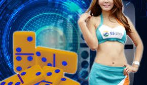 Keep away from The highest 10 Online Casino Errors.